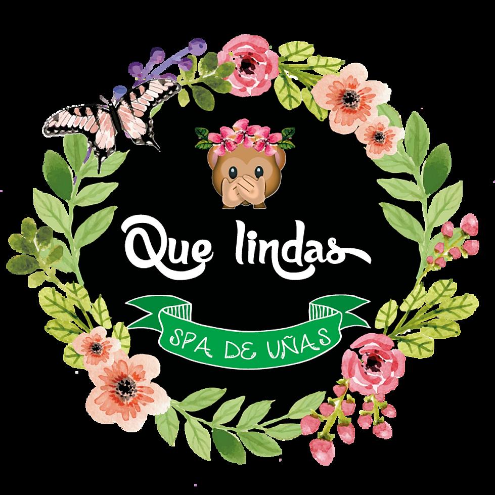 Único Spa De Uñas De Lujo Ornamento - Ideas de Pintar de Uñas ...