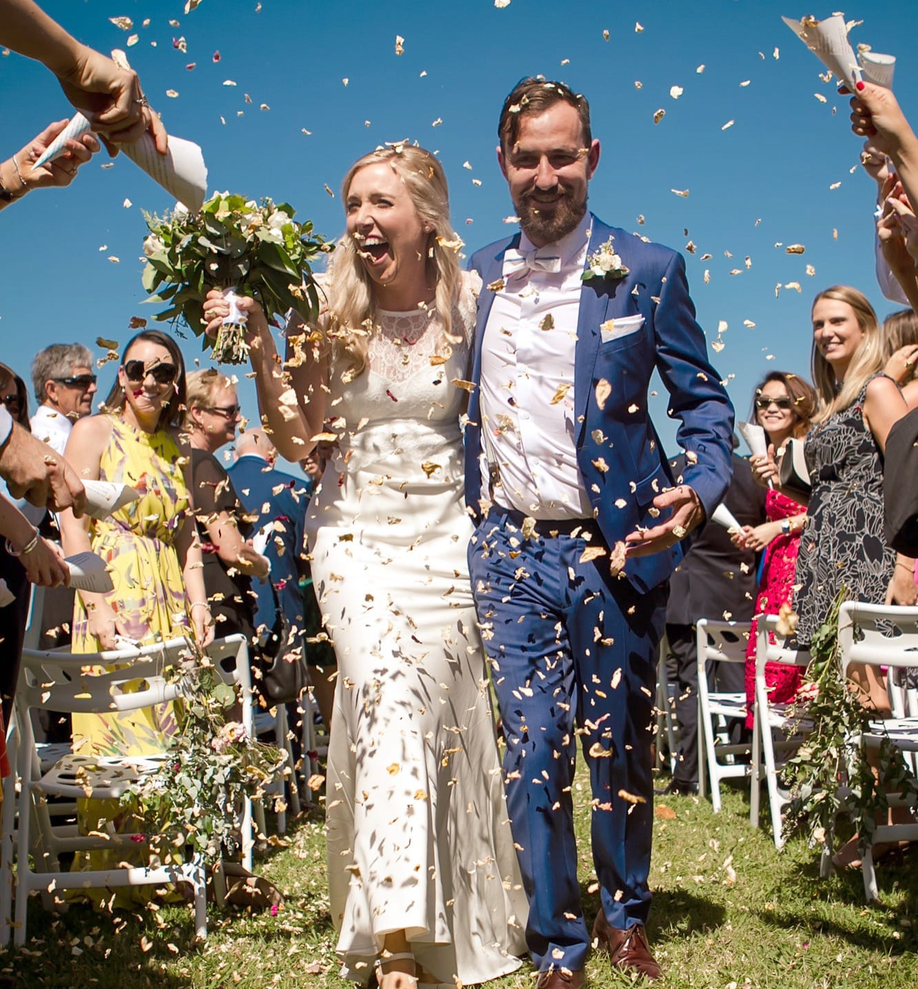 Yarra Valley Photographer Under 1000 Stunning Wedding Photography