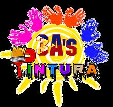 3AsPINTURA.png