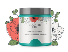 Country Chic Paint.PNG