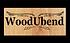 woodubend logo 3.png