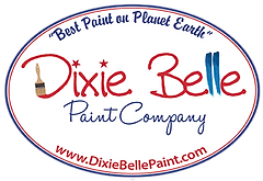 Isolated Sticker Logo - Dixie Belle Paint.png