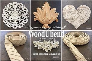 WoodUBend pic.jpg