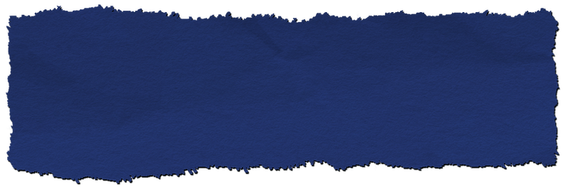torn all sides blue.png