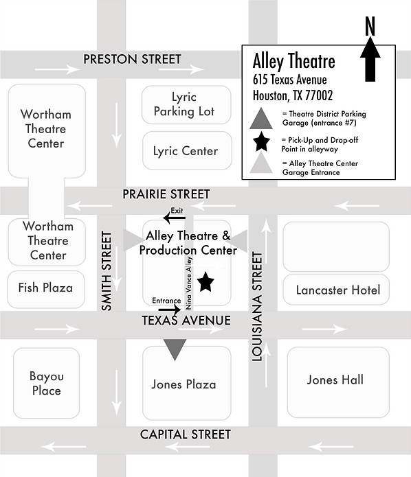 alley map.png