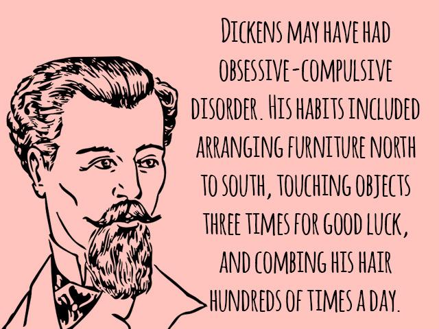 Dickens Fun Fact 4.jpg