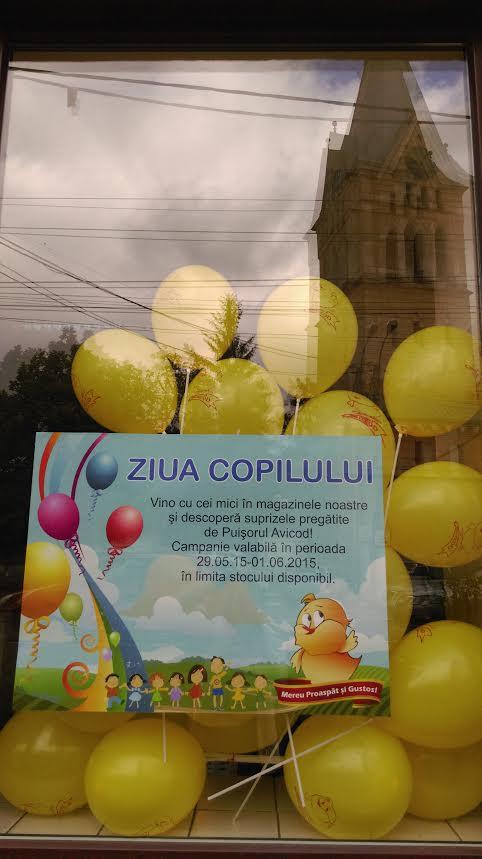 ZiCopil-baloane