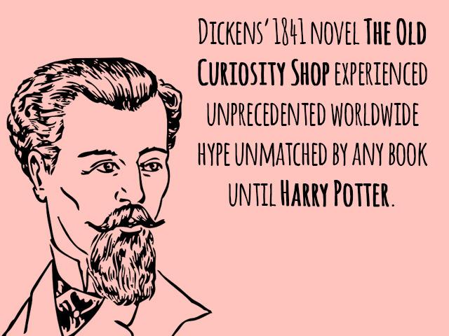 Dickens Fun Fact 1.jpg