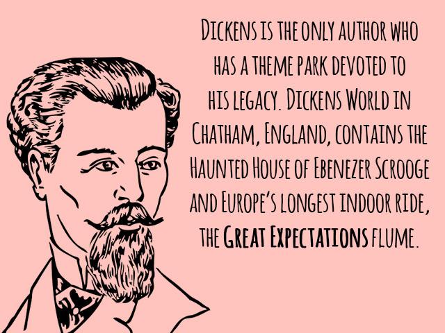Dickens Fun Fact 2.jpg