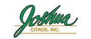 Joshua Citrus Logo.jpg