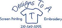 DTAT Logo.jpg