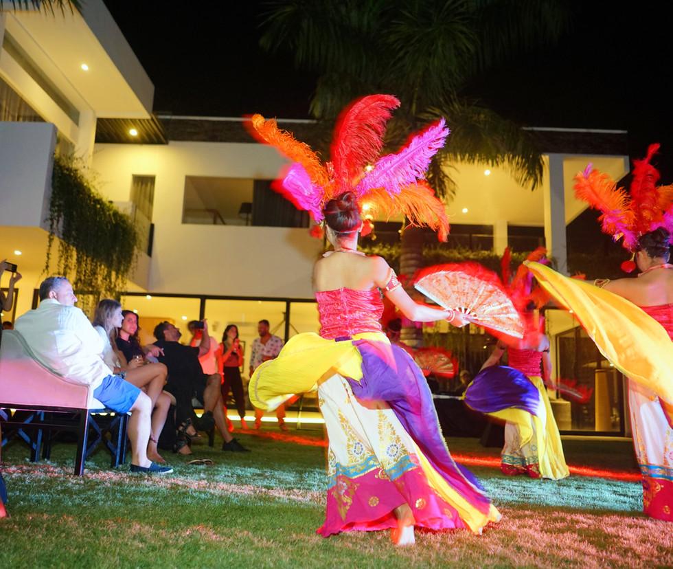 Art and Dance.jpg