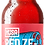 Thumbnail: 4x Red Zepplin - Red Session IPA 5.0%Vol