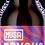 Thumbnail: 4x Psycho Pilsner - German Pilsner - 4.5%Vol