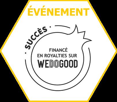 210730_Annonce_Projet_Finan_WDG_BD_FR.png