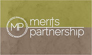 Merits Partnership logo
