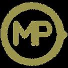merit_logo_noborder.png