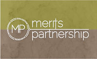 Logo Merits partnership