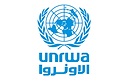 UNRWA - TheUnited Nations Relief and Works Agencyfor Palestine Refugees in the Near East