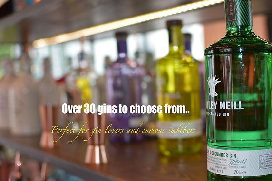 Gin Jam Gin (Web).jpg