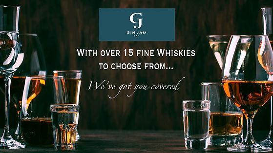 GinJam Whisky.jpg