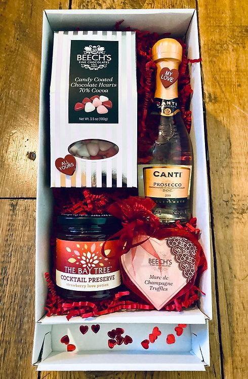 Valentines Day Box No. 2
