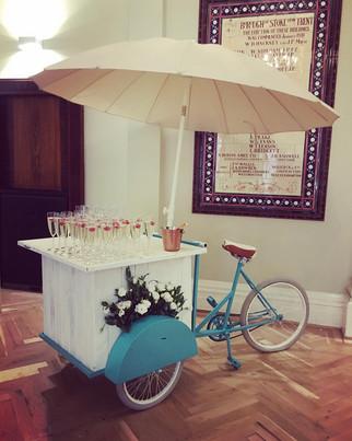 Prosecco Bike.jpg