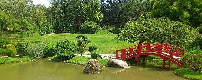 jardin-japonais-toulouse-compans-cafarelli
