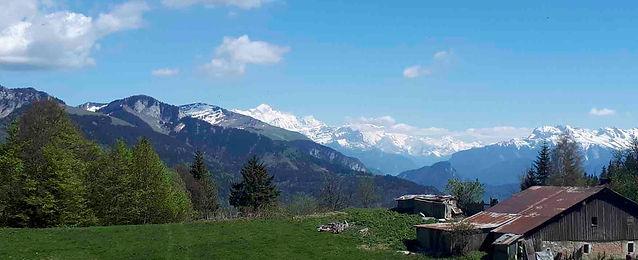 Col d'Ajon.jpg