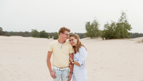 Loveshoot Cor & Gerlinde
