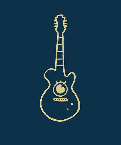 Insta_Highlights Guitaredited.jpg