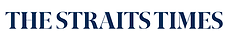 the straits time logo.png