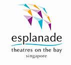 esplanade-logo.jpg