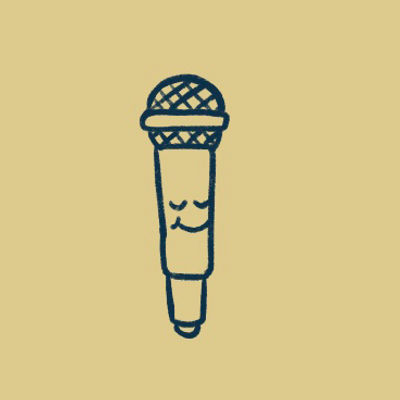 Vocal highlightedited.jpg