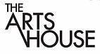 arts house logo.png