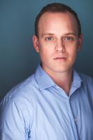 Wes Hunter | Promotional Photo