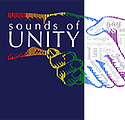 Sounds_of_Unity_2019.png