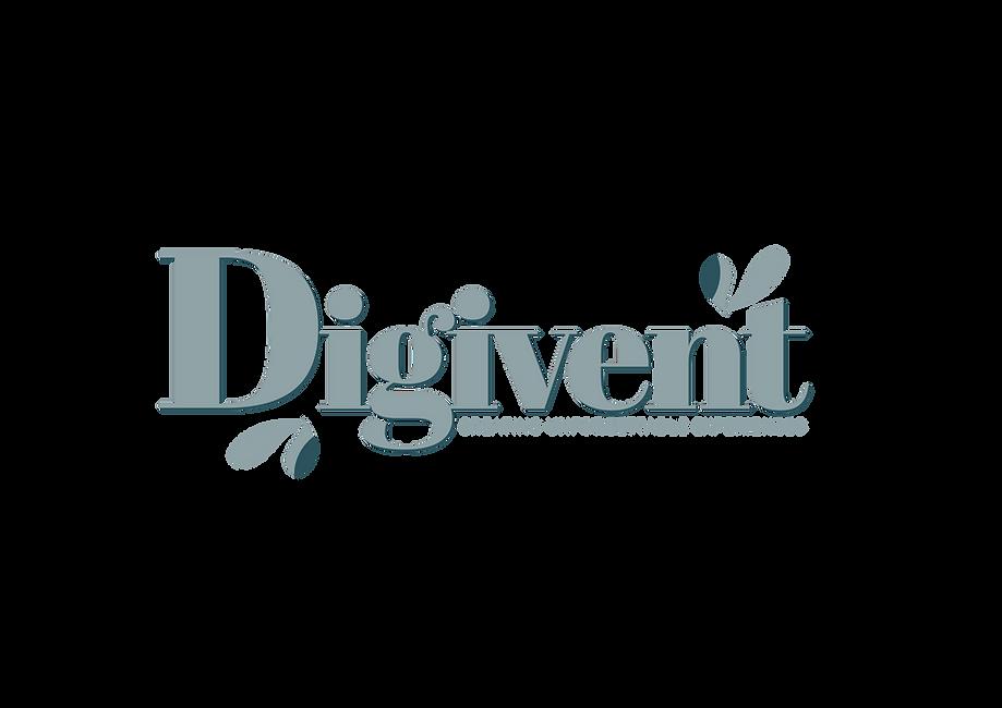 digievent logo main trasnparent background-04.png
