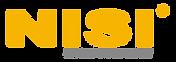 logo-2018-01.png