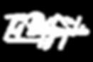 Logo TG blanc .png