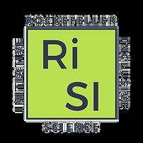RiSI%2Blogo%2Bwebsite%2B(default)_edited