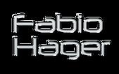 Copia de logo fabio hager 1.png