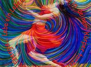 Lebe ein Leben, dass deine Seele tanzen lässt.jpg