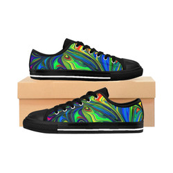 lc-brand-womens-sneakers
