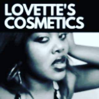 Fast shipping shop lovettescosmetics.net
