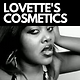 LOVETTE'S COSMETICS Logo.png