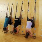 embody-yoga-wall-3-150x150.jpg