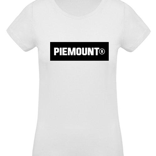 2020 T-shirt / White Women
