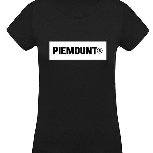 2020 T-shirt / Black Women