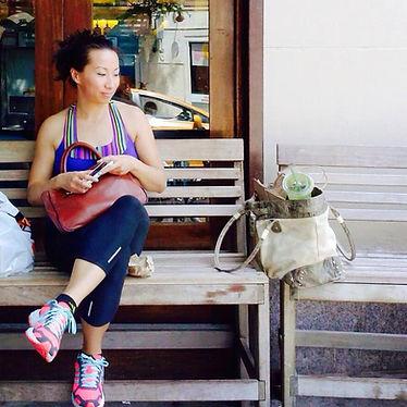 Rachel Lao Founder Massage therapist Llumier Los Altos California.jpg